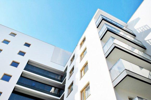 gestion d'un appartement en location à Lyon